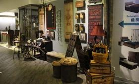 Tips om Vintage-Möbler
