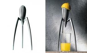 Juicy Salif av Philippe Starck