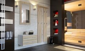 Att renovera badrum och kök